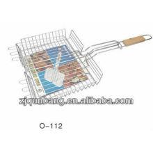 2012 hot sell metal BBQ,BBQ grill