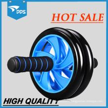 DDS Fitness ab roller wheel,ab roller wheel exercises,ab power wheel