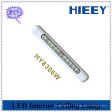Внутренний световой бар LED Caravans 10-30V привел внутренний свет для прицепов