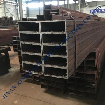 ASTM A500 Schedule 20 Steel Pipe
