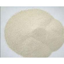Hydrochlorure de triéthylamine à haute qualité avec un bon prix