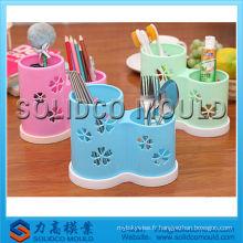 moule de support de stylo en plastique écologique