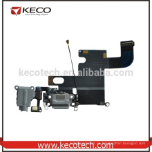 Reemplazo para Apple iPhone 6 Charging Charger Dock Flex Cable