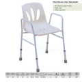 Simple Shower Chair