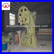 ¡¡¡Nuevo!!! Máquina perforada de la hoja de metal (fábrica)