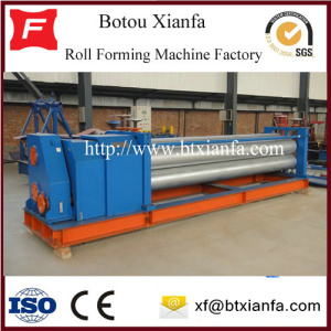 Corrugated Metal Roofing Panel Sheet Forming Machine