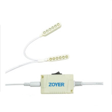 ZY-D12 Zoyer sewing machine 12 SMD LED light lamp