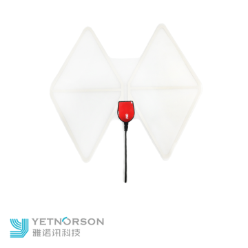 Yetnorson 2018 New Arrival HD TV Antena