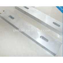 Cast In Aluminum Heater Plate