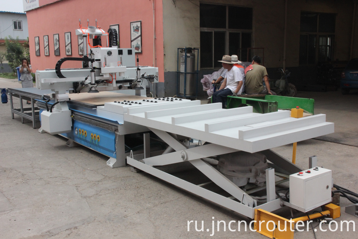 desktop used cnc router sale