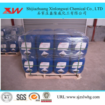 Harga Sulphonic Acid H2SO4