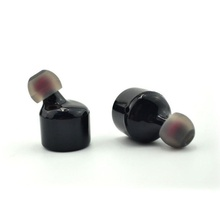 high capacity 85mah stereo Bluetooth earbuds
