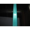 High Quality Glass Door Polishing Machine