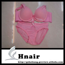 Charming and Cute Young Women's Bra