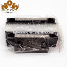Cojinete de bloque de guía lineal ABBA BRH30A, BRH30C