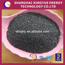 Coated abrasives brown alumina/brown alumunium oxide