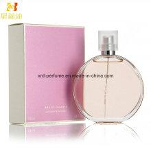 Perfume de nombre francés con alta calidad
