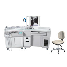 E. N. T. (ear, nose & throat) Treatment Unit Jyk-E900