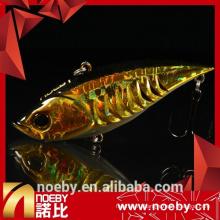 NOEBY 75мм 18г рыболовные приманки оптом