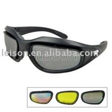 Taktische Brille professioneller Anbieter