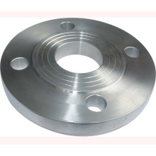 OEM carbon steel BS flanges