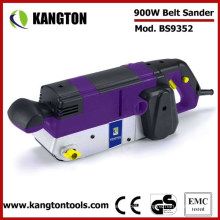 Electric Polishing Belt Sander