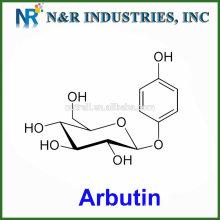 Wholesale bulk arbutin