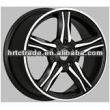 sport american best quality car rims for sale