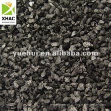 8x16 Carbono ativado baseado em carvão para adsorção de hidrocarbonetos