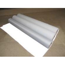 Öko reflektierende 100 % Polyester-Gewebe