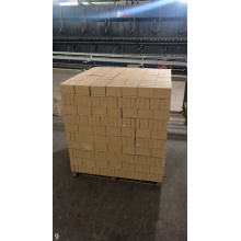 High Alumina Acid Resistant Brick Futter zum Verkauf