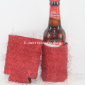 Ever Beers e saluti al matrimonio possono coolie