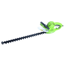 550W Electric Hedge Trimmer From Vertak