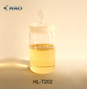 ZDDP Oil Additive/Additive of Lubricant