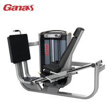 Alat Olahraga Gym Profesional Leg Press