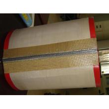 Конвейерная лента из высокопрочного антипригарного PTFE