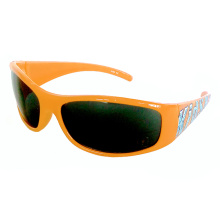 Fashion Children Sunglasses with CE Certificate (AC003)