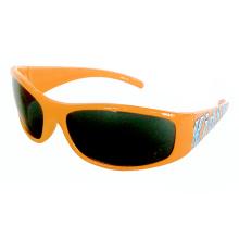 Модные детские солнцезащитные очки с сертификатом CE (AC003)