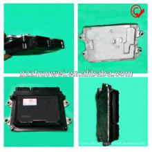 2012 Mazda 3 Motor Deportivo Computer-Car ECU Unidad de Control Electrónico PE2K-18-881K