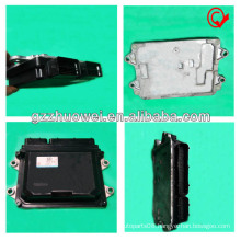 2012 Mazda 3 Sport Engine Computer-Car ECU Electronic Control Unit PE2K-18-881K