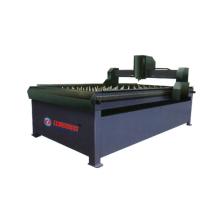 Máquina de corte por plasma SUDA SP1515 SP1630