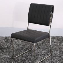 modern European style dining room chair