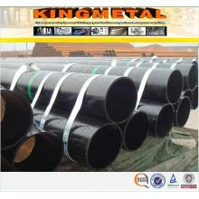 API 5CT Big Diameter Welded Steel Pipe
