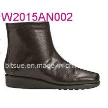 Botas impermeables de la mujer de la alta calidad Productos top