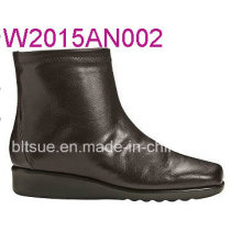 Waterproof High Quality Woman Boots Top Products