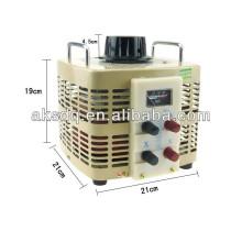 2016 Новый тип TDGC2 1KVA и автоматический регулятор напряжения 2KVA