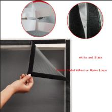 Sticky Velcro Adhesive hook & loop Tape