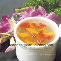Ningxia Frutas Super Goji Berries secas (Lycium barbarum)