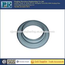 Anillo de respaldo personalizado de acero galvanizado
