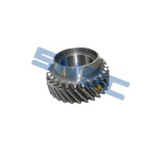 1701230-MR510A01 3RD SHIFT GEAR-INPUT SHAFT Karry Chery
